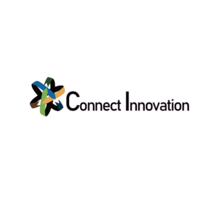 Connect Innovation株式会社